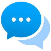 Messenger : Fast Messaging App