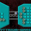 Yttrium Wars icon