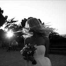 Свадебный фотограф Александра Аксентьева (SaHaRoZa). Фотография от 17.07.2014