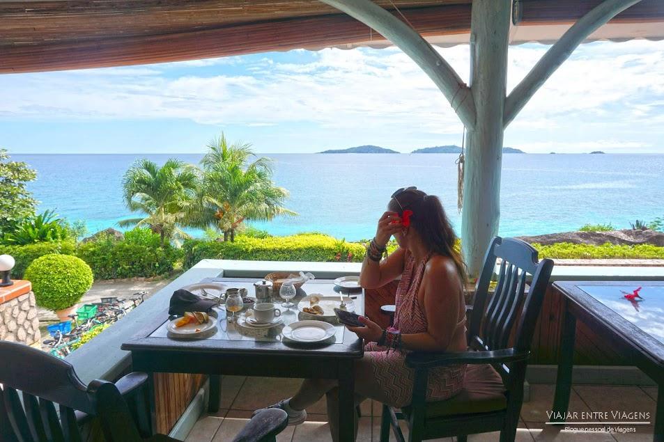 VISITAR LA DIGUE | O que fazer na mais bela ilha das Seychelles