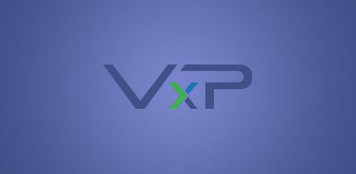 vxp app store