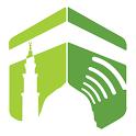 Haramain Recordings icon