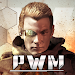 Project War Mobile - online shooting game icon