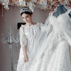 Wedding photographer Gayana Borisovna (Borisovna87). Photo of 25.03.2018