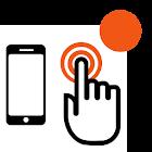 SkanApp hands-free PDF scanner icon