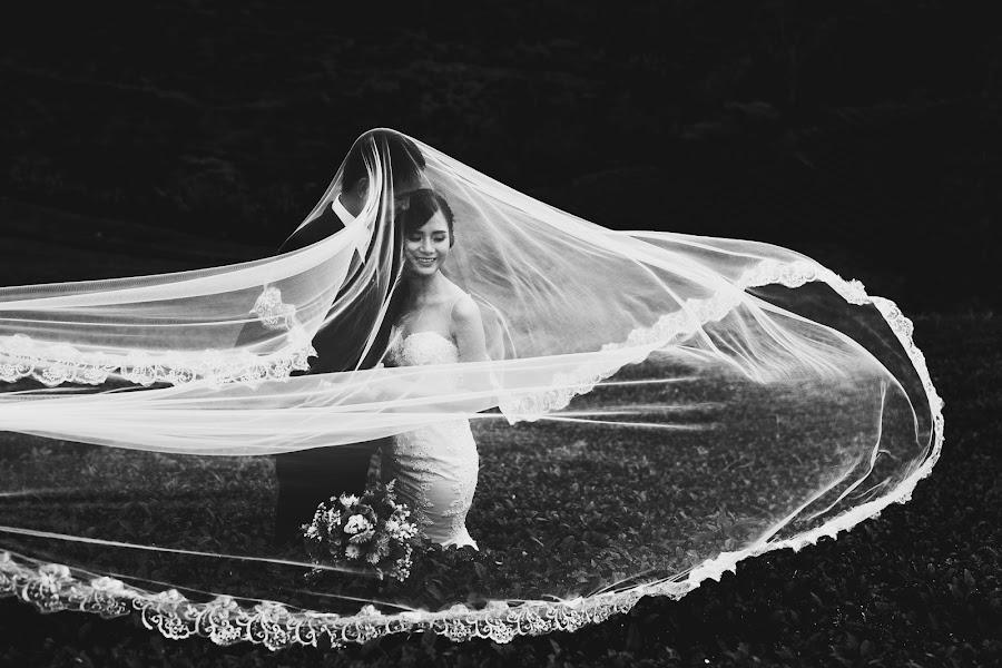 Wedding photographer Nhat Hoang (NhatHoang). Photo of 22.12.2016