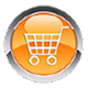 Emerald Market Download for PC Windows 10/8/7