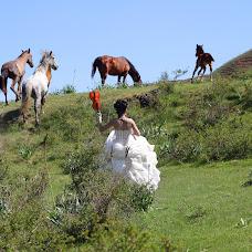 Wedding photographer Evgeniy Moiseev (Moiseev). Photo of 05.08.2018