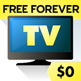 Free TV Shows App:News, TV Series, Episode, Movies Apk Download Free for PC, smart TV