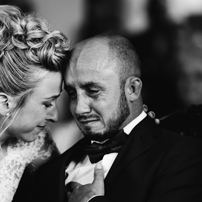 Photographe de mariage Damien Dohmen (dohmen). Photo du 01.01.1970