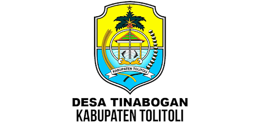 Desa Tinabogan Kabupaten Tolitoli Applications Sur Google Play