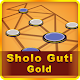 Download Sholo Guti -Bead 16 with 3 Guti , TicTacToe & more For PC Windows and Mac