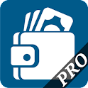Debt Manager & Tracker Pro icon