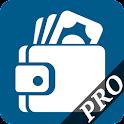 借金マネージャーPro icon