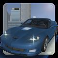 C6 Drift Car Simulator APK