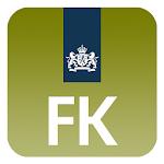 FK 2.5.19