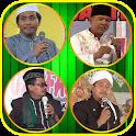 Ceramah Bahasa Jawa (MP3) icon