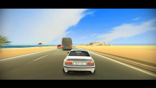 Drift Ride 1.0 screenshots 7