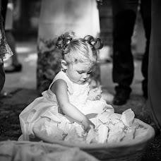 Wedding photographer Emanuele Uboldi (superubo). Photo of 23.02.2015