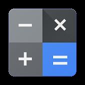 Calculator APK download