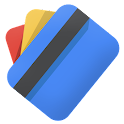 Cards - Super Wallet icon