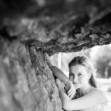 Wedding photographer Nataliya Bugorskaya (Bugorskaya). Photo of 07.10.2015