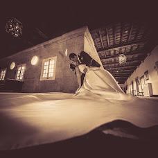 Wedding photographer Santiago Moldes (imagingfactory). Photo of 06.07.2017