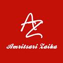 Amritsari Zaika, Sec 37, Chd
