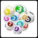 Resultados dos Jogos da Loteria icon