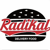 Tải Game Radikal Food
