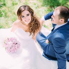 Wedding photographer Leonid Evseev (LeonART). Photo of 19.08.2015