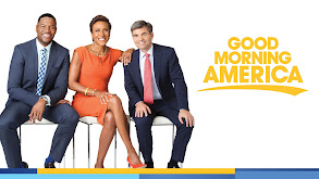 Good Morning America thumbnail