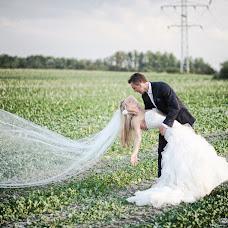 Wedding photographer Przemysław Wróbel (fotograf_slubny). Photo of 31.01.2014