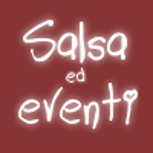 Salsa ed eventi 娛樂 App LOGO-APP試玩