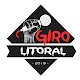 Download Rádio Giro Litoral For PC Windows and Mac