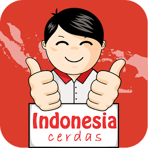 Indonesia Cerdas for PC and MAC