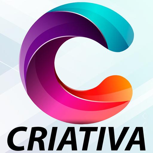 Agência Web Criativa - WebSites & apps avatar image