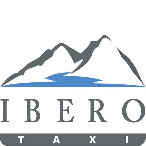 Iberotaxi - Conductor