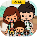 TOCA Life World Town FreeGuide