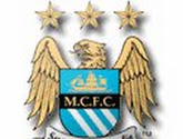 Man City wil jonge Javi Martinez strikken