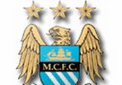 Manchester City prêt à transférer dès cet hiver
