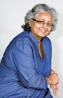 Renu Chaudhary photo