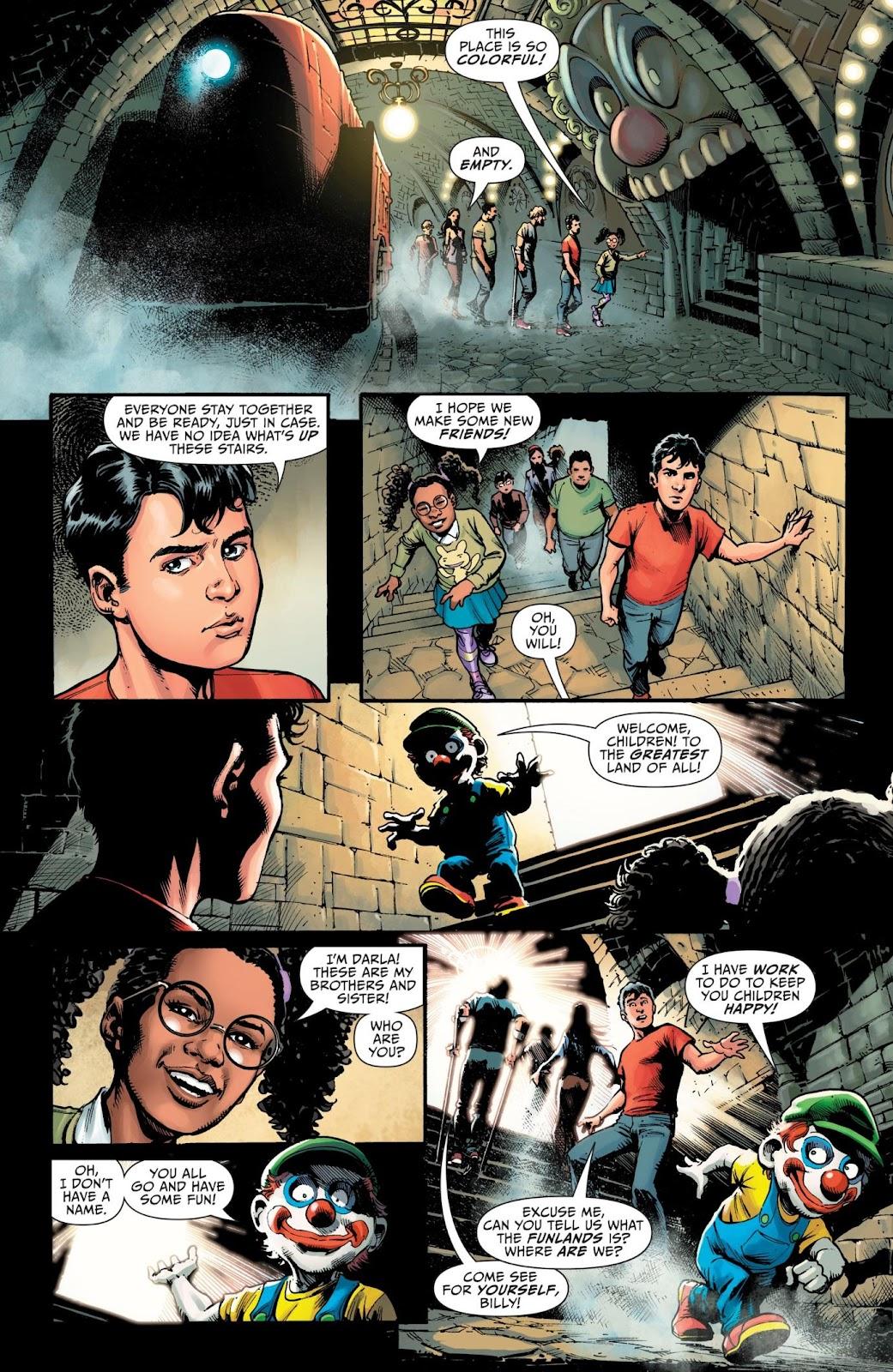 D:\Comics66\Shazam\shazam02\Shazam02pic\Shazam! (2018-) 002-013.jpg