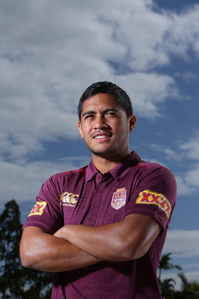 Anthony+Milford+Queensland+Maroons+Media+Session+ZuHqnNWQxlCl.jpg