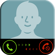 App Own incoming call APK for Windows Phone