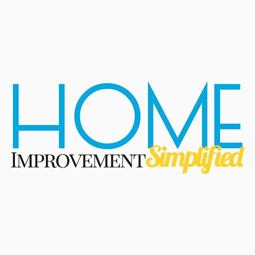 Home Improvement Simplified 遊戲 App LOGO-硬是要APP