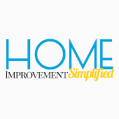 Home Improvement Simplified