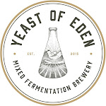 Logo of Yeast Of Eden Atemporal