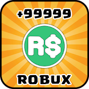 Get Free Robux Guide - Ultimate New Tips 2019