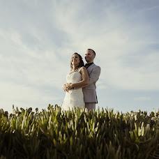 Wedding photographer Gilad Mashiah (GiladMashiah). Photo of 18.05.2018